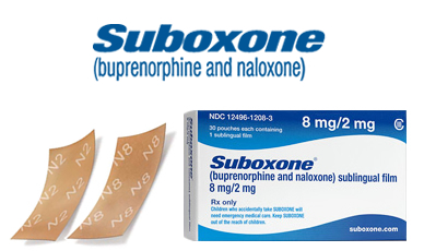 suboxone-box-strips-logo2_orig
