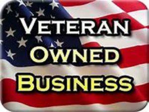 veteran ownd better image bigger